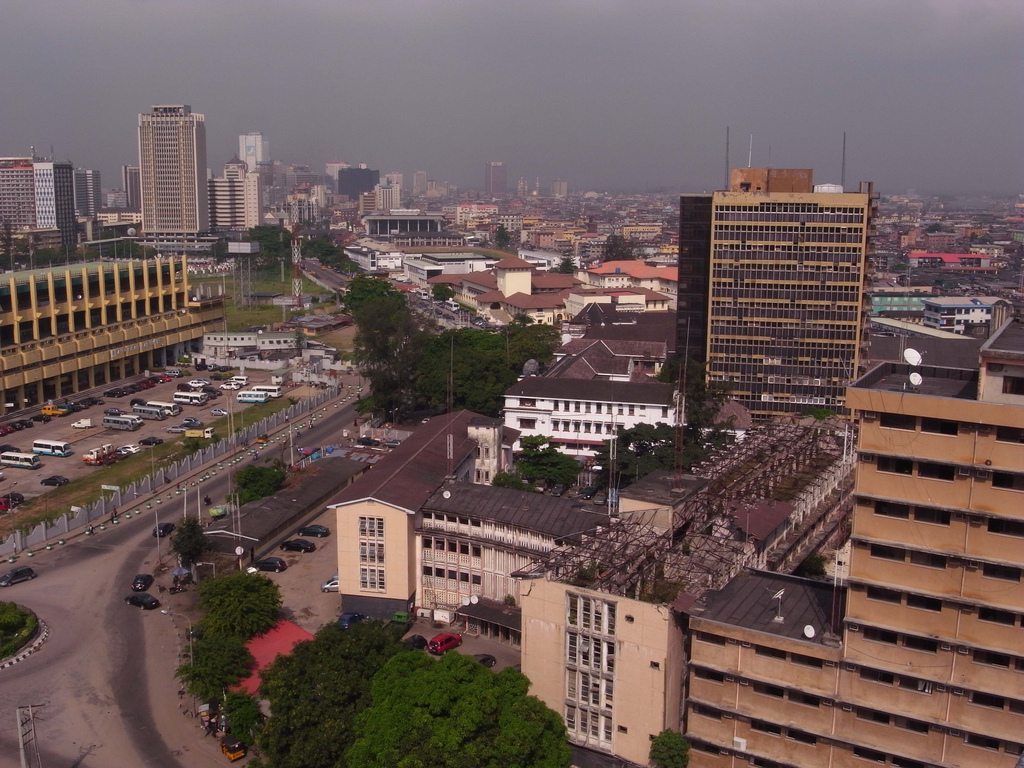 lagos-skyline-nigeria-city-pictures-and-wallpapers