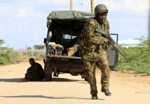 wpid-Al-Shabaab-Attack-Village-In-Kenya