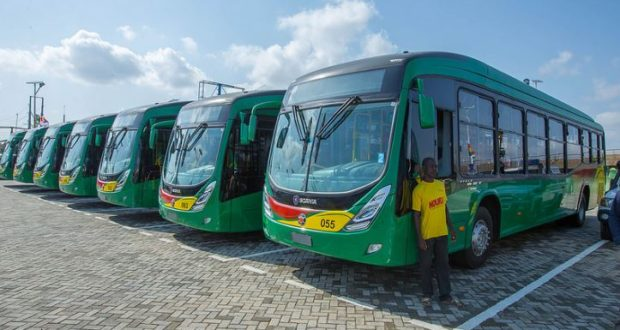mahama-and-brt-buses-2-620x330