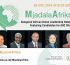 AU invites African's input for today's inaugural AUC chair candidates debate