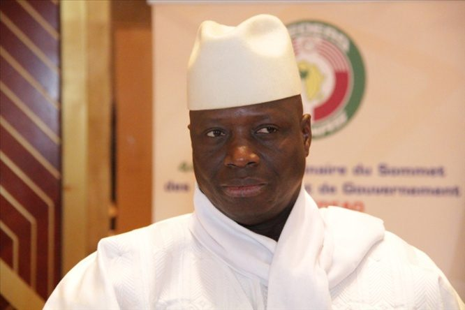 JAMMEH-IS-SICK-1132x670