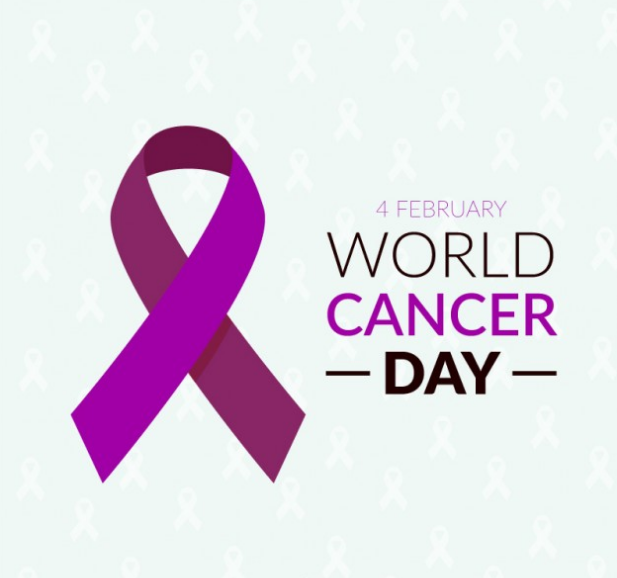 World Cancer Day 2017 on a mission to reduce illness and