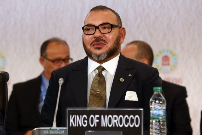 king-mohammed-of-morocco-672x450