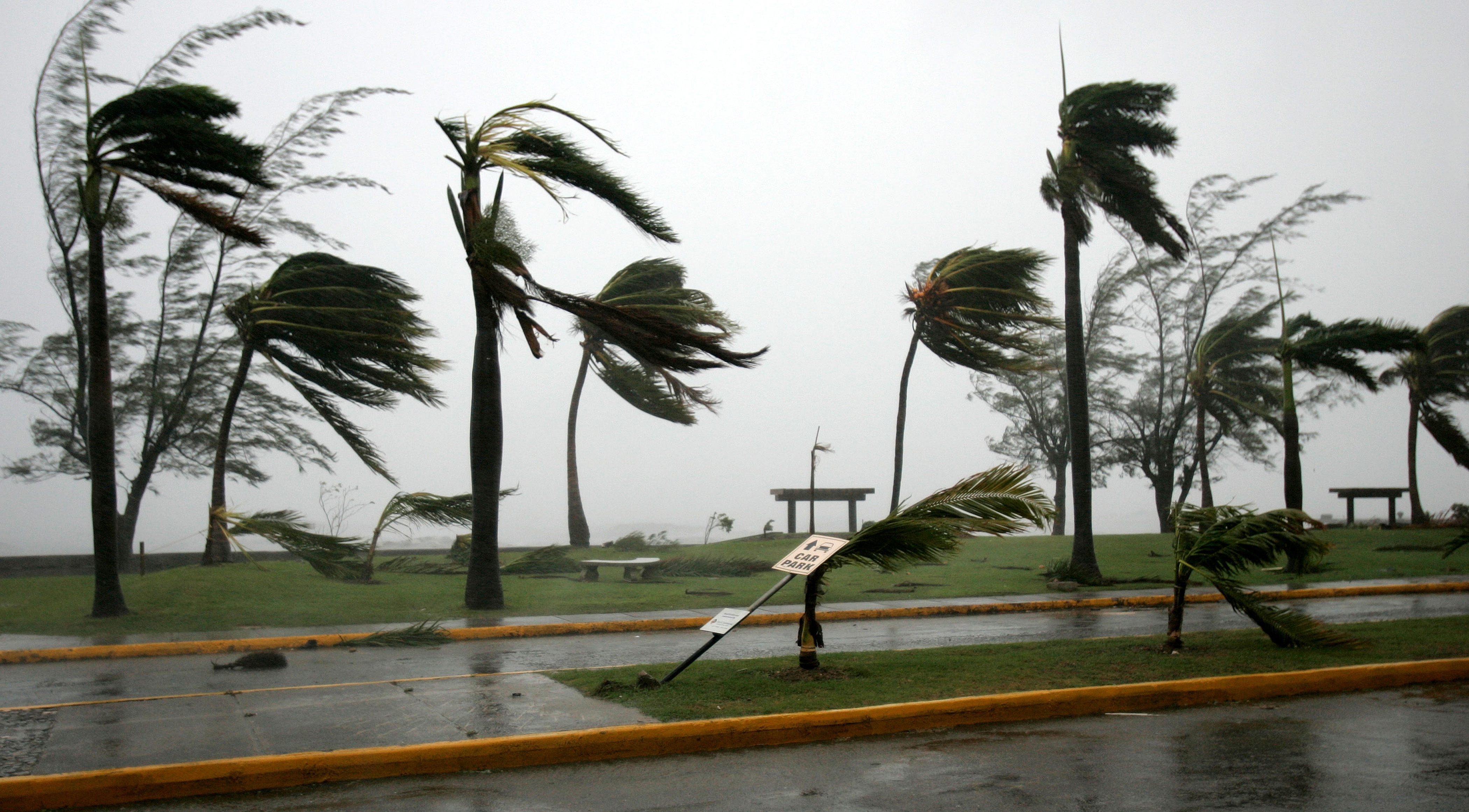 5 killed as death toll from Madagascar Cyclone rises ...