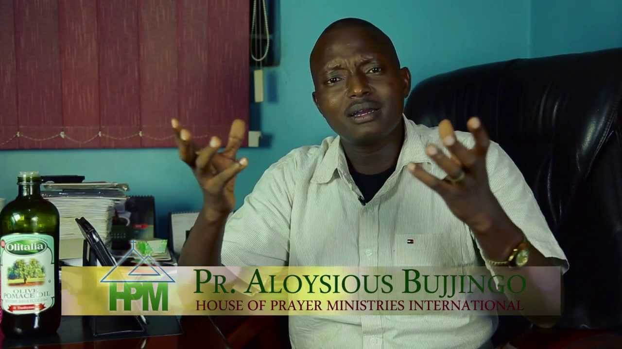 Anger as Ugandan Pastor burns heap of Bibles | CGTN Africa