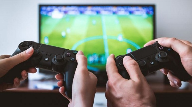 Video games could be part of 2024 Olympics | CGTN Africa