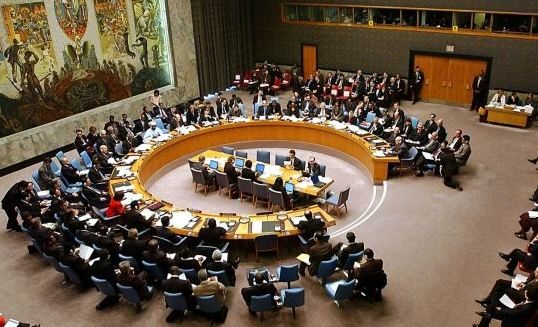 Pakistan hails first-ever UN accord on Global Compact for Migration