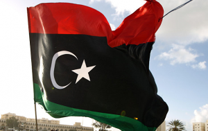 Armed robbery takes place at office of Libyan state oil firm