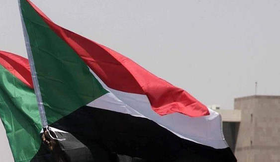 Sudan's military rulers, opposition to hold transition talks