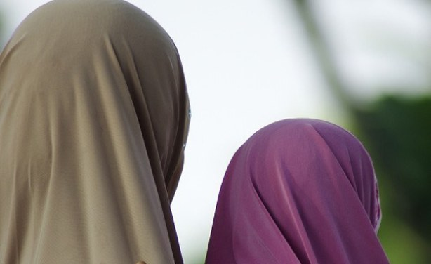 Teen brides lawyers want an acquital