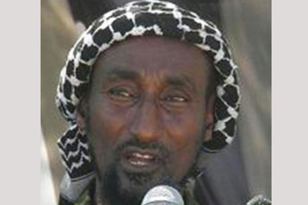 The Mastermind of the Garissa Attacks Mohamed Kuno