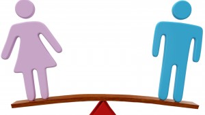 U.N. Report: Women May Need 'Different Treatment' to Achieve Economic Equality