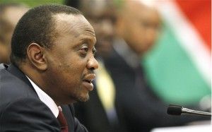 Judges will reopen a hearing into whether to take action against Kenya over allegations it obstructed investigations into its President Uhuru Kenyatta, after an appeals court ordered them on Wednesday to reconsider their rejection of the case.