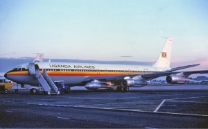 Uganda_Airlines_Boeing_707_Groves-1