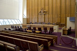 Court_2_at_the_High_Court_of_Australia