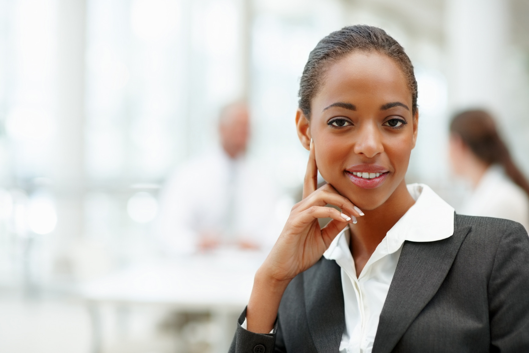 an analysis of the problems of the african american entrepreneurship Today's lack of african-american entrepreneurship and discuss each of these three issues in diversification of african-american entrepreneurs becomes.