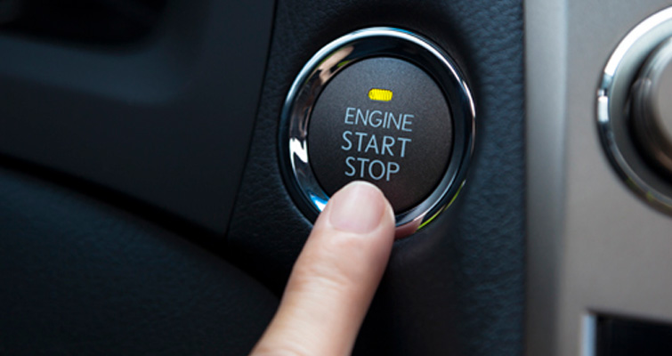 Security experts say millions of cars' keyless entry systems