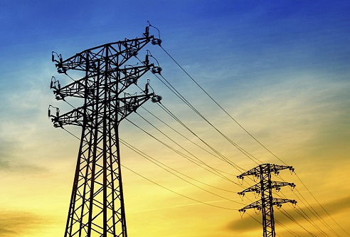 Nigerian firm to invest $630 million in Tanzania power project