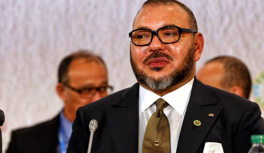 849x493q70ISS-Today-Morocco-Cop22