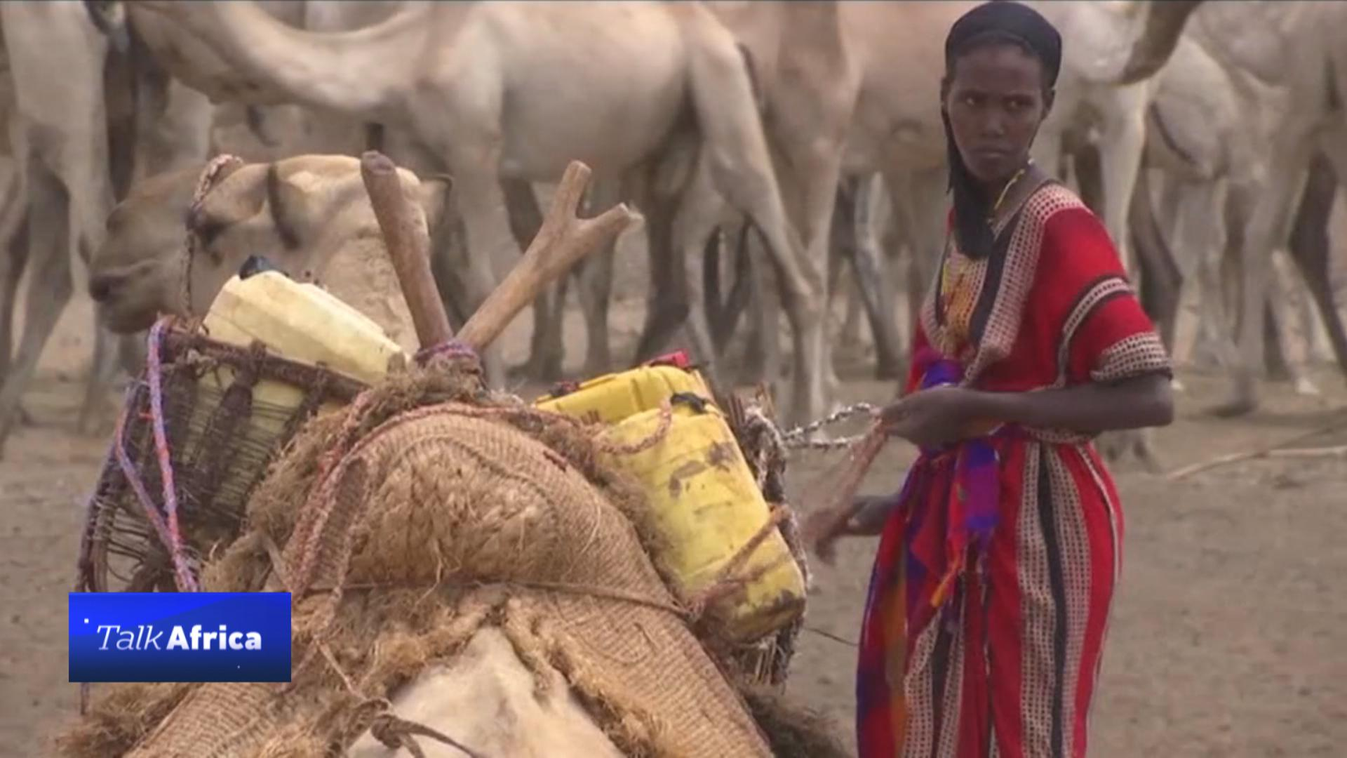 from famine to five point While the south sudanese famine food insecurity is measured on a five-point scale, with famine unless stated to be those of future directions international.
