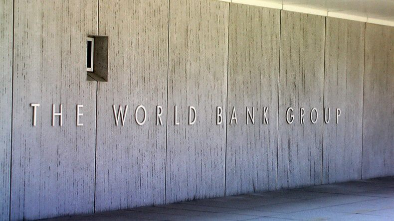 the-World-Bank-790x444
