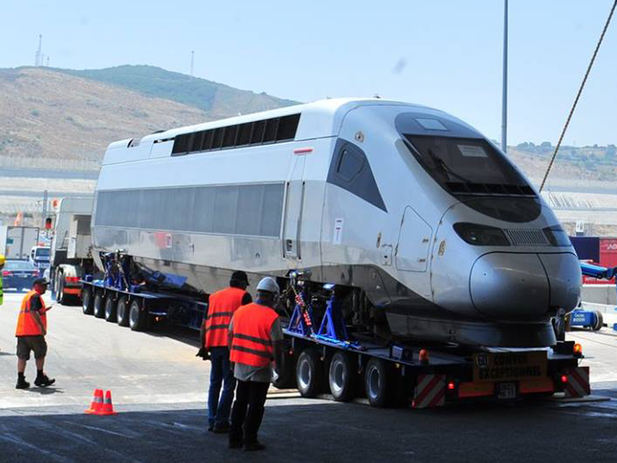 tn_ma-highspeedtrain-delivery-powercar-oncf