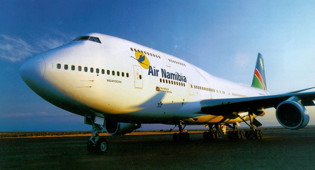 air_namibia-1024x554