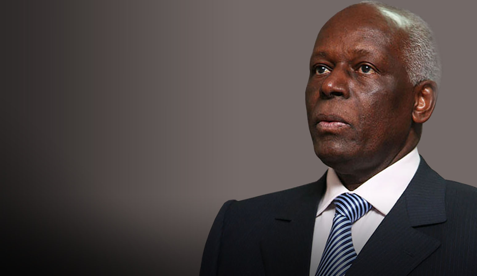 At the time, private media reported that dos Santos, Angola's leader of the last 38 years, had suffered a stroke, although the government has declined to comment on his condition. Image courtesy: Afripost