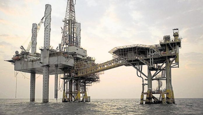 Middle East, US crude oil curbs Indian appetite for African supplies