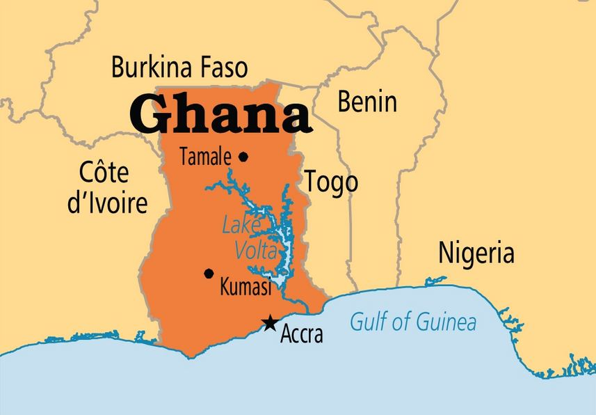 Ghana gets 250 million euros from Germany to upgrade ... on germany and brazil, germany and sri lanka, germany and bulgaria, germany and south sudan, germany and egypt, germany and india, germany and england, germany and romania, germany and turkey, germany and slovakia, germany and czech republic, germany and afghanistan, germany and tanzania, germany and ukraine, germany and costa rica, germany and africa, germany and east germany, germany and iraq, germany and yemen, germany and canada,