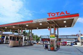 Total increases stake in Libya-based Waha Oil | CGTN Africa