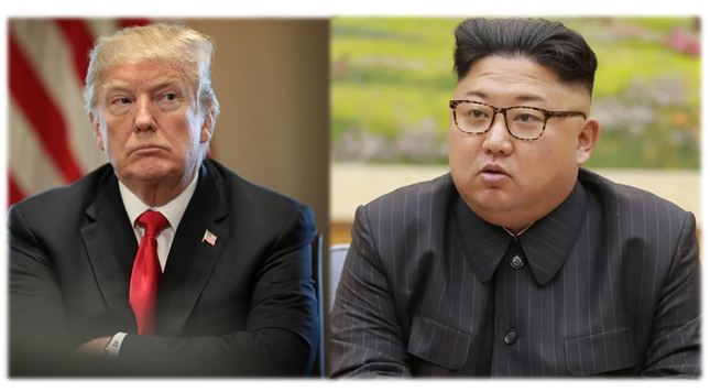 Image result for Singapore tightens security ahead of Trump-Kim summit