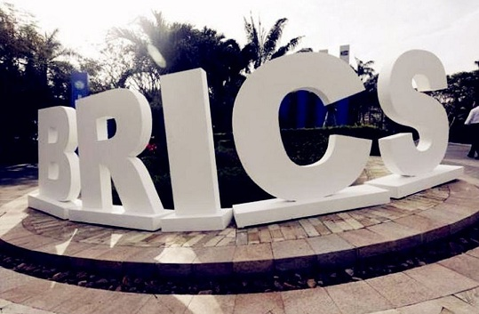 BRICS bloc signs declaration reaffirming multilateral trade as per WTO rules
