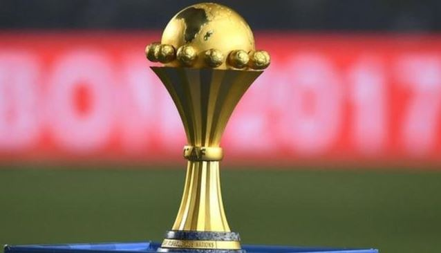 Talk Africa: Africa Cup of Nations 2019