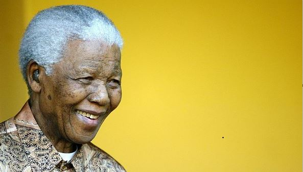 South Africa to commemorate 30th anniversary of Nelson ...