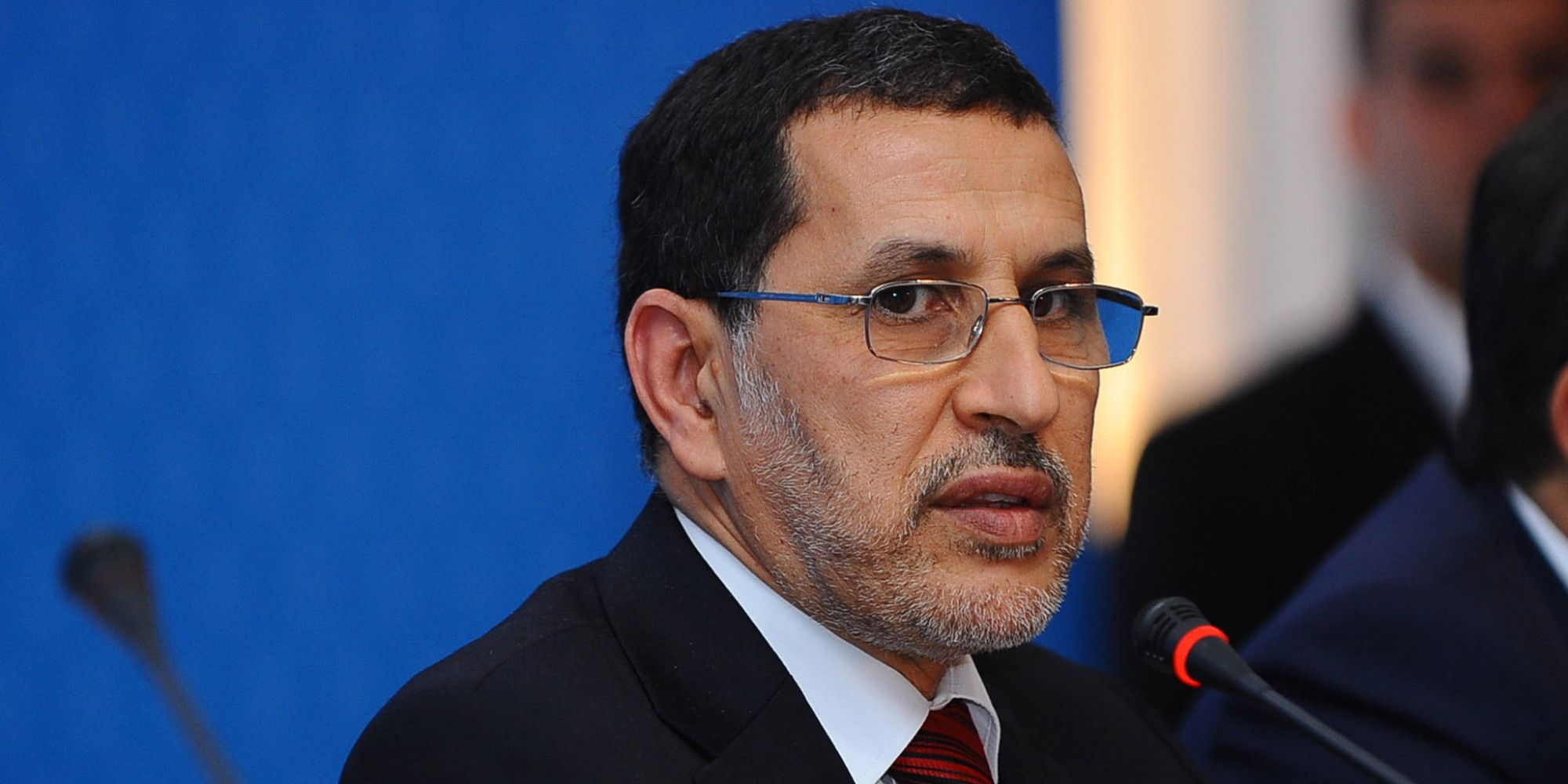 Moroccan PM to attend China-Africa summit in Beijing