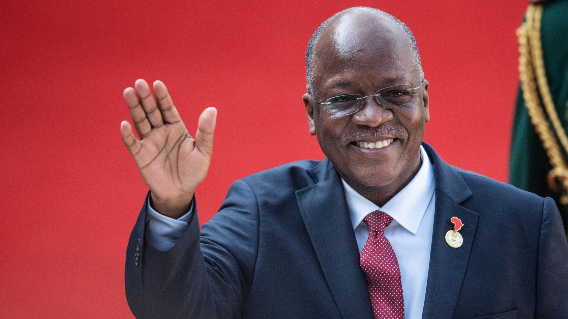 President John Magufuli: A Model Leader in Africa for Employing Science in Politics