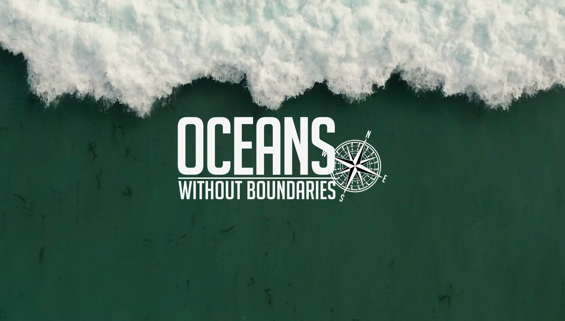 Faces of Africa – Oceans Without Boundaries